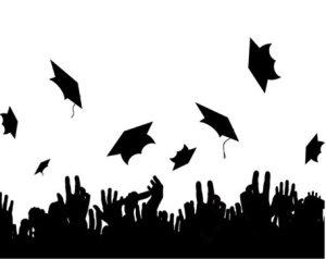 Retention_Programs_Improve_Graduation_Rates-hero
